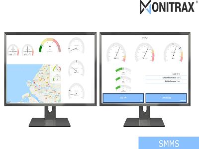 monitax_2
